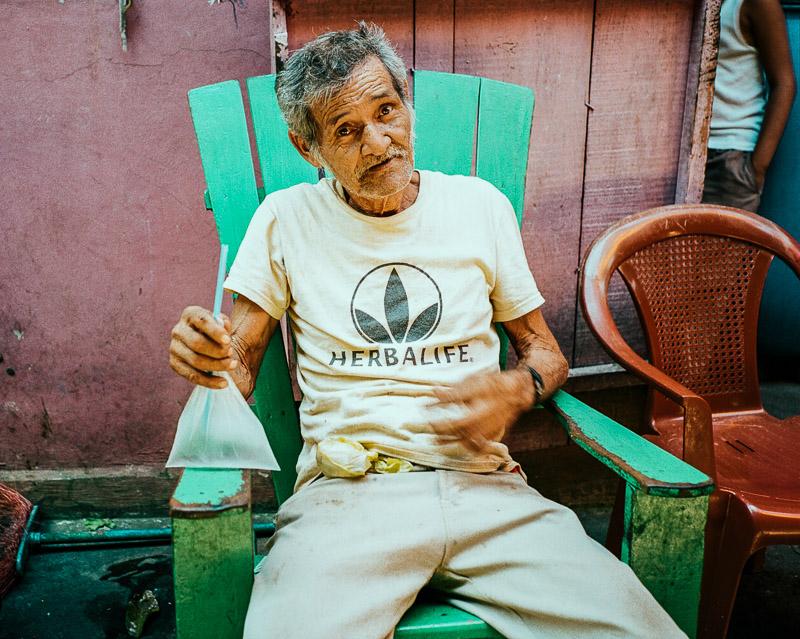 san juan del sur, NICARAGUA