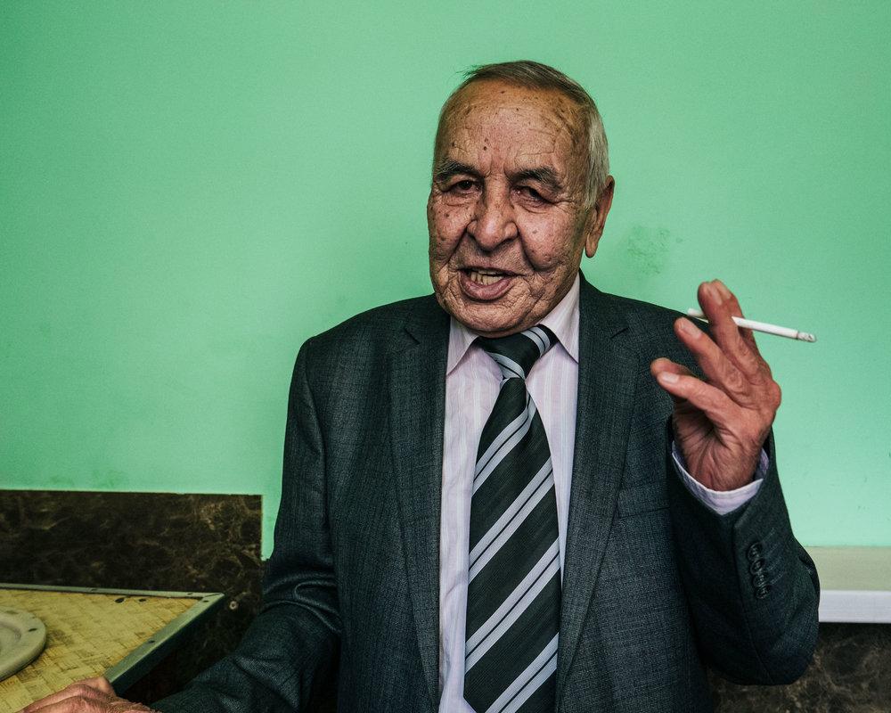 zafar, professor of philosophy, dushanbe, TAJIKISTAN