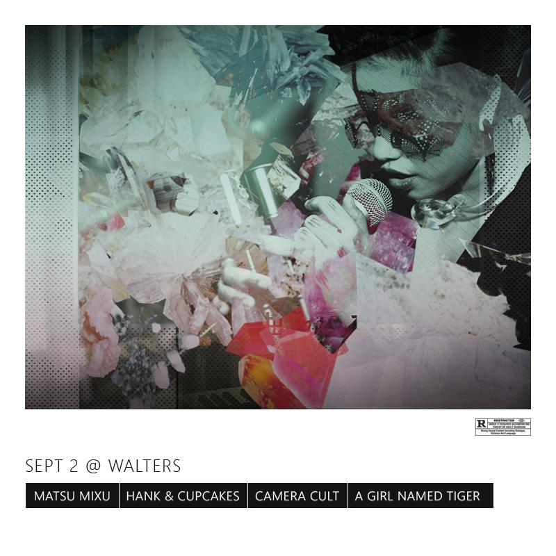 Sept2_walters.jpg