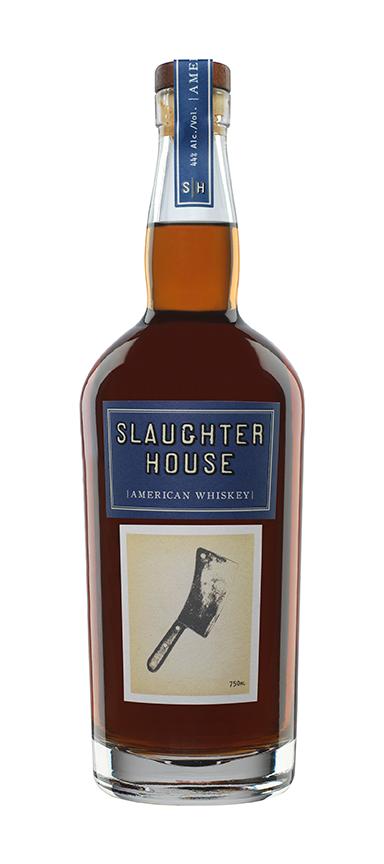 SplinterGroup.SlaughterHouse.Web.png