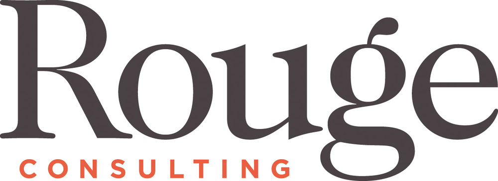 Rouge_Consulting_Logo_RGB.jpg