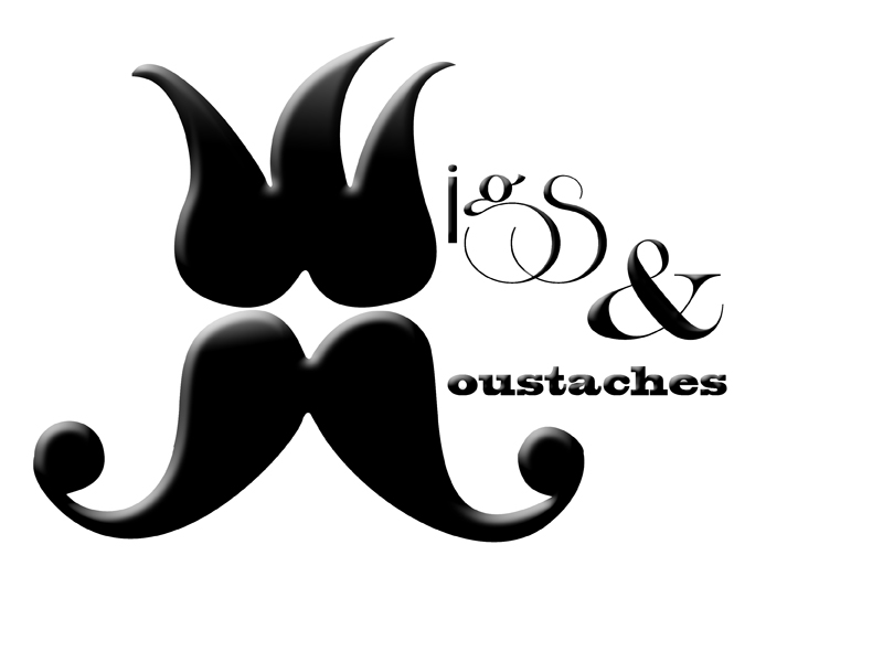 Wigs-and-Moustaches-Vector.jpg