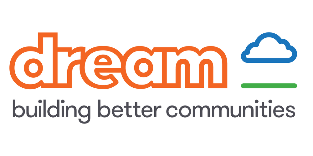 dream_logo_outline_with_tagline.jpg