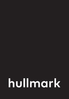 hullmark_logo_black.jpg