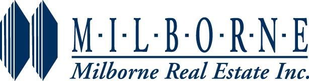 Milborne logo.jpg