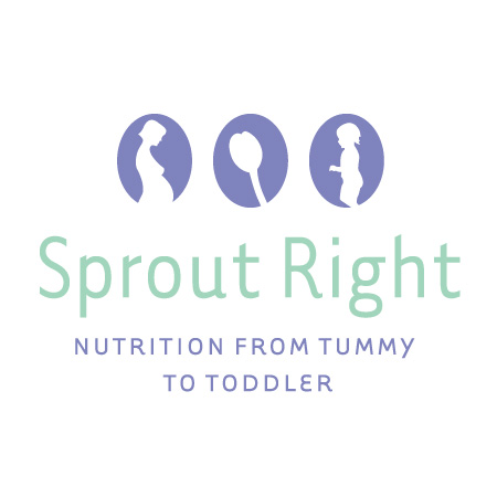 Copy of Sprout Right Logo.jpg