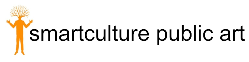 Copy of smartculture-logo.jpg