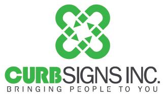 Curb Signs.jpg