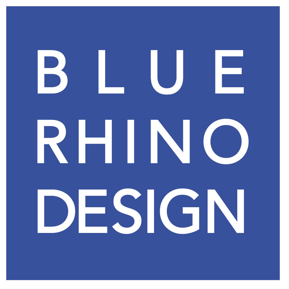 Blue-Rhino-Design.jpg