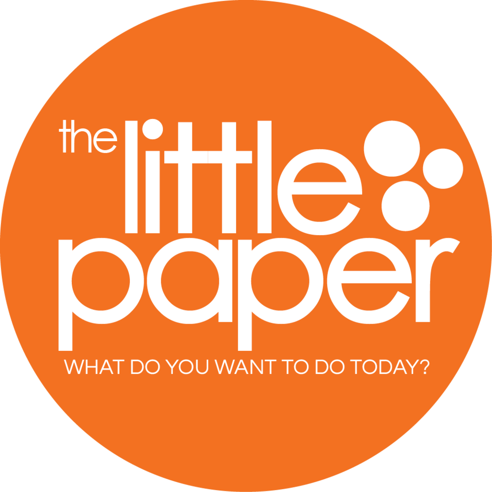 Little Paper Logo.png