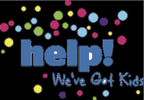 help-logo-500x350.png
