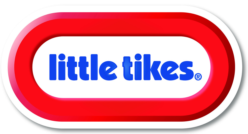 LITTLE_TIKES-LOGO.jpg