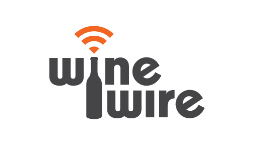Final WineWire Logo (Full Colour).png