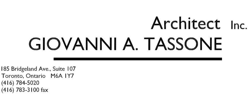 Giovanni Tassone Logo.jpg