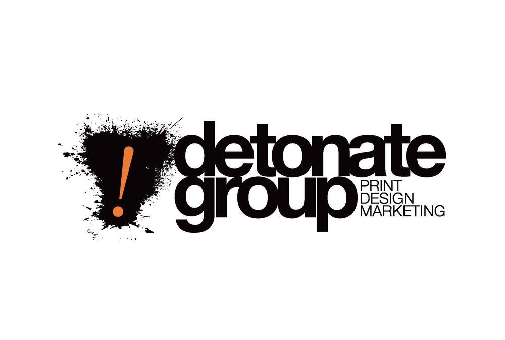 detonate logo.jpg