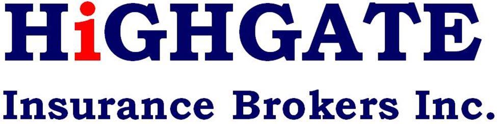 Highgate Logo.jpg