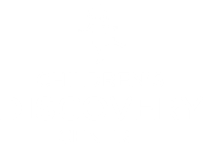 CHILDREN'S DISCOVERY CENTRE