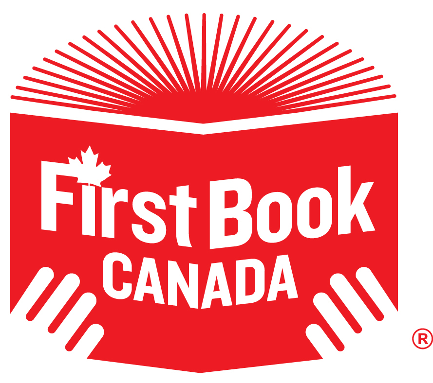 FirstBookCA-final-RED-RGB.jpg