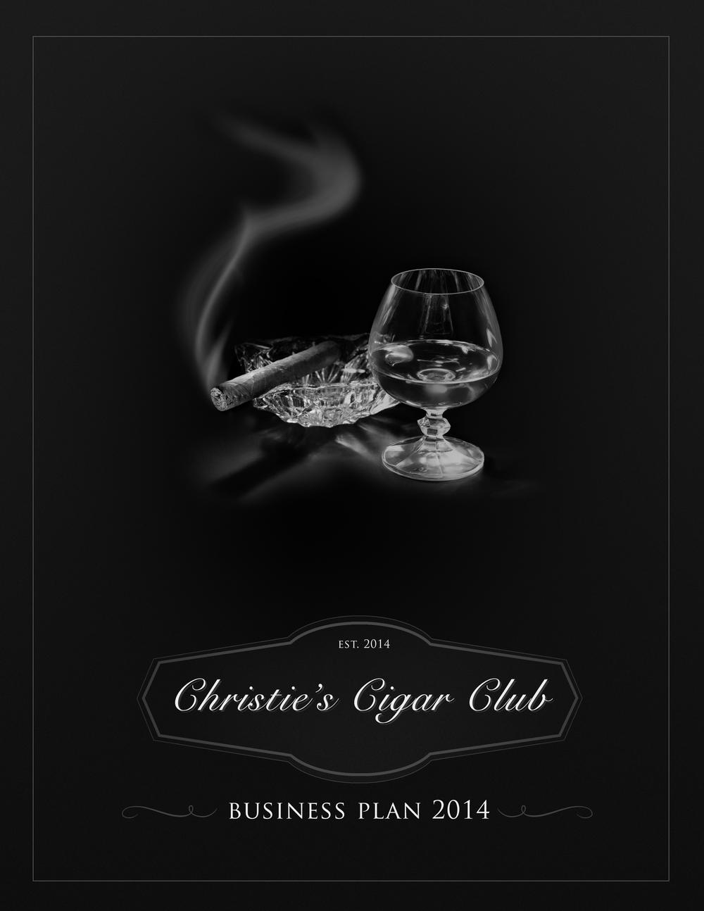 Christie's Cigar Club - Brooklyn, NY