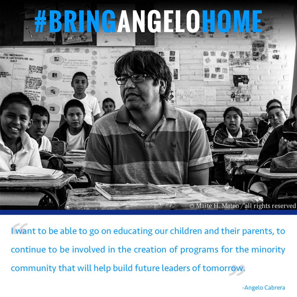 angelo-classroom.jpg