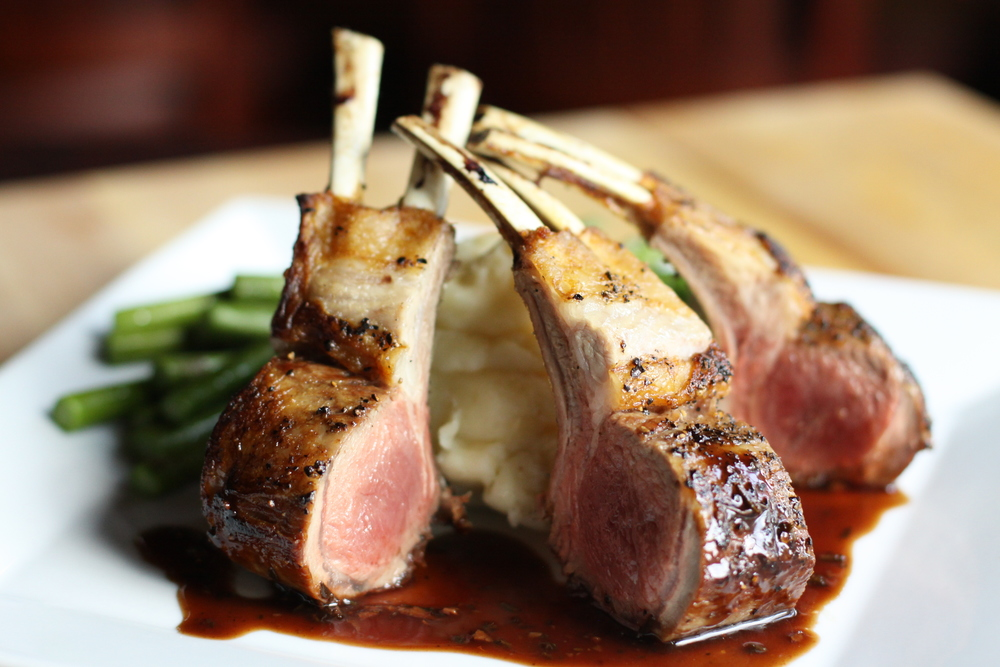 rack of lamb soft focus.jpg