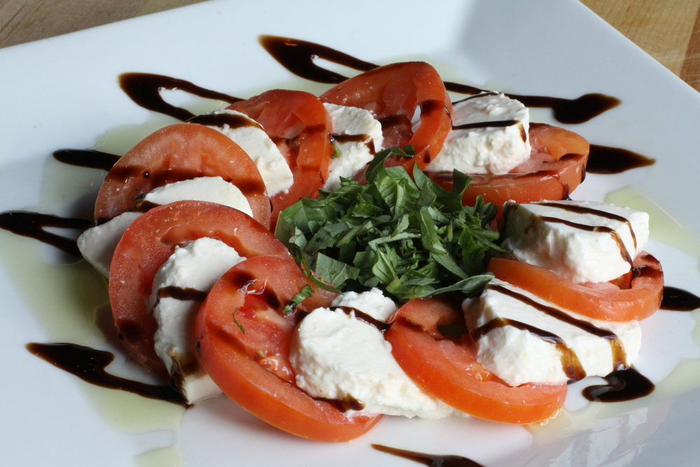 tomato and mozzarella.jpg