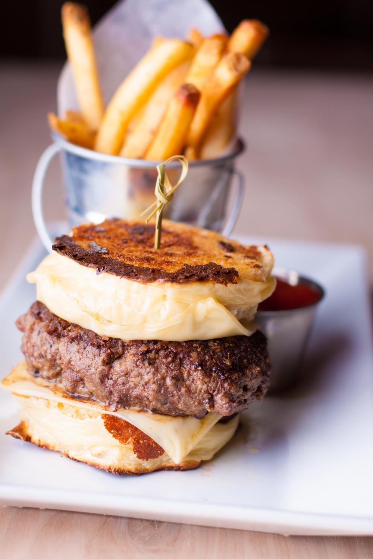 grilledcheesecheeseburger.jpg