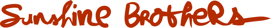 SB_Logo_orange1