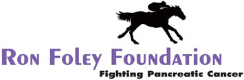Ron Foley Foundation
