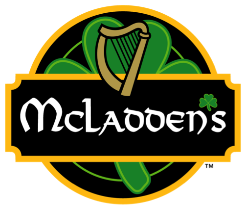 McLadden's | A Craft Beer Experience | Gastropub & Whiskey Bar