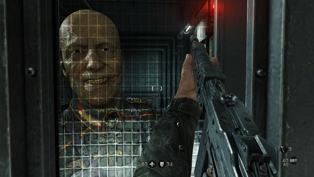 Wolfenstein®_ The New Order_20150611224856.jpg