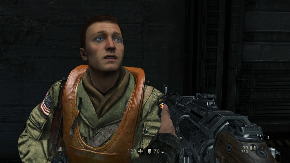 Wolfenstein®_ The New Order_20150614155458.jpg