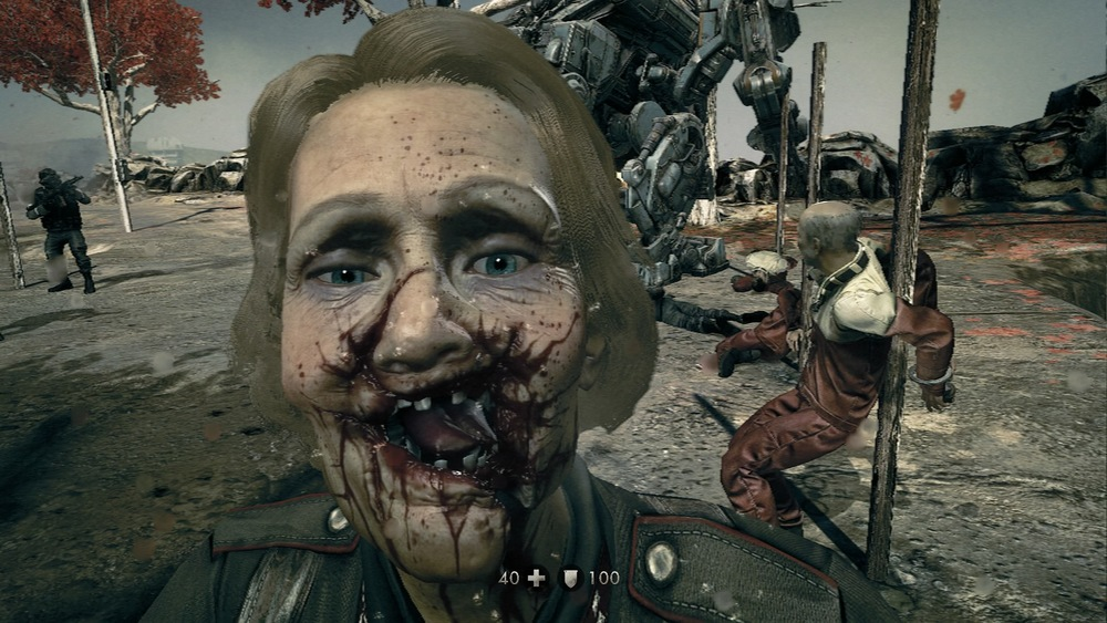 Wolfenstein®_ The New Order_20150617224649.jpg