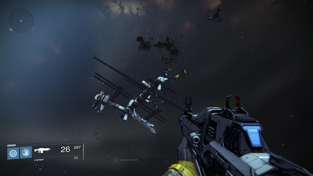 Destiny - ISS.jpg