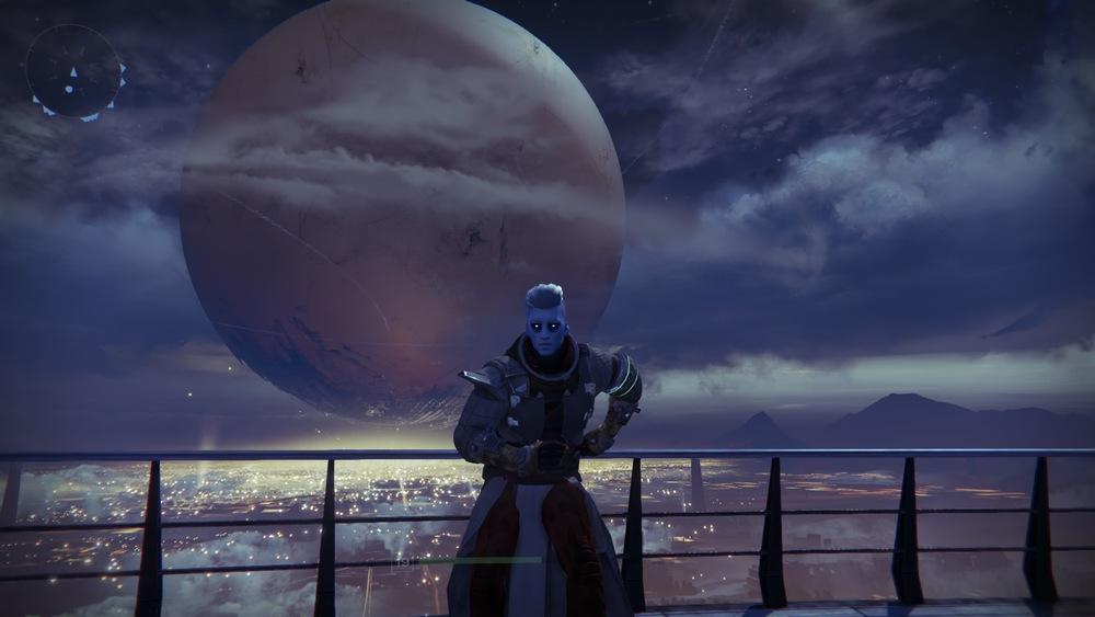 Destiny - Poser 01.jpg
