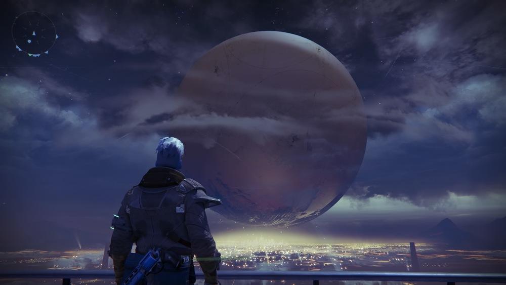 Destiny - Skybox 02.jpg