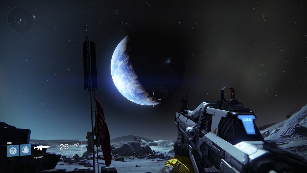 Destiny - The Blue Planet.jpg