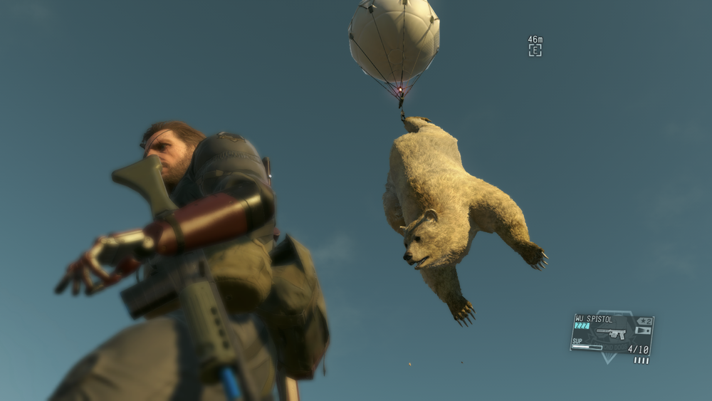METAL GEAR SOLID V_ THE PHANTOM PAIN_20151017104721.png