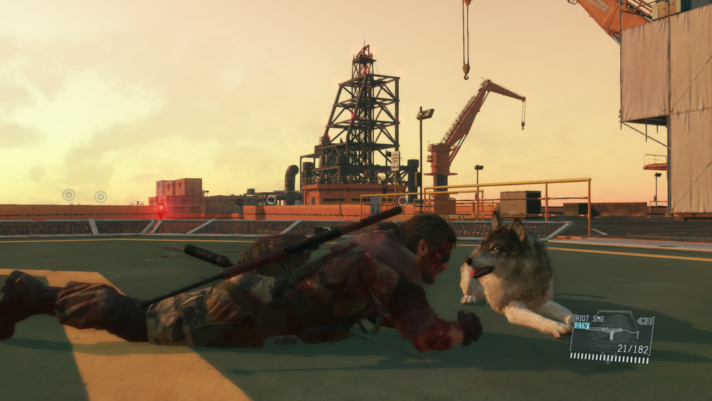 METAL GEAR SOLID V_ THE PHANTOM PAIN_20151011223553.png