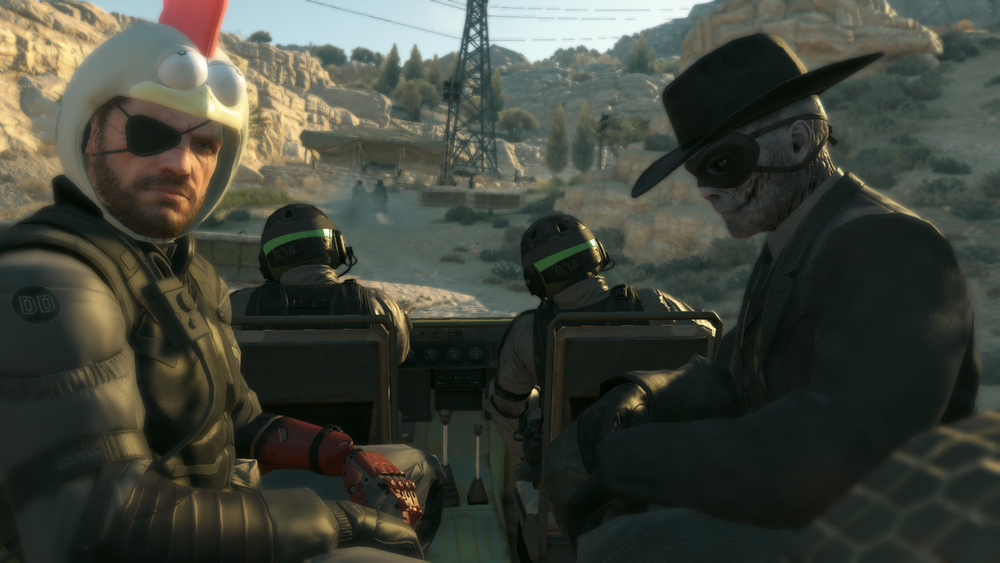 METAL GEAR SOLID V_ THE PHANTOM PAIN_20151106184856.png