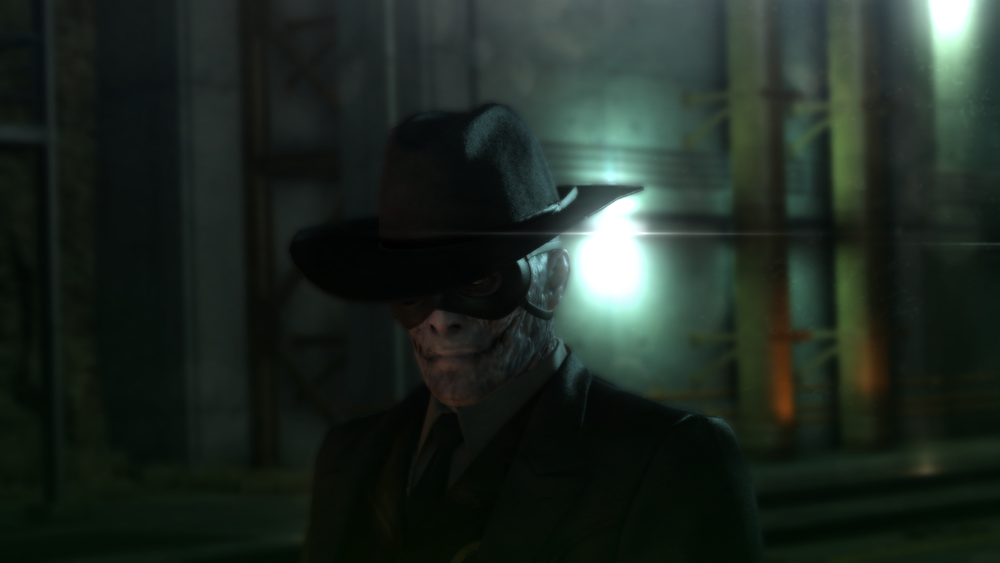 METAL GEAR SOLID V_ THE PHANTOM PAIN_20151106185125.png