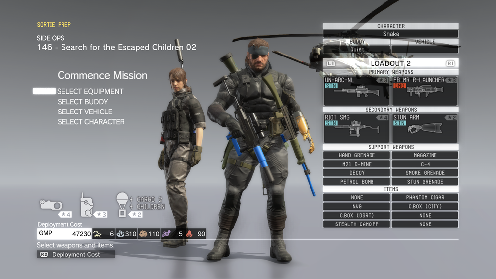 METAL GEAR SOLID V_ THE PHANTOM PAIN_20151107210420.png