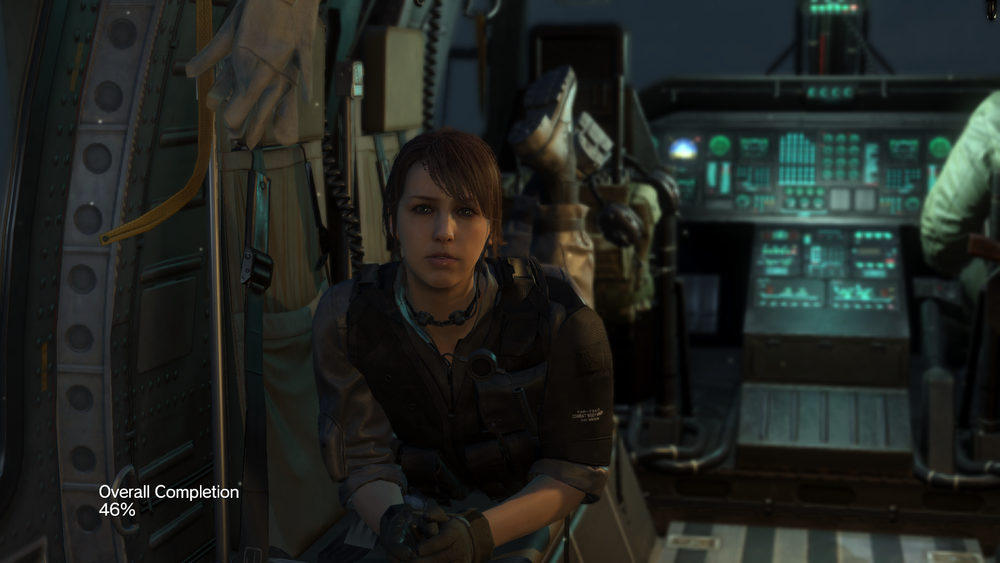 METAL GEAR SOLID V_ THE PHANTOM PAIN_20151107213651.png