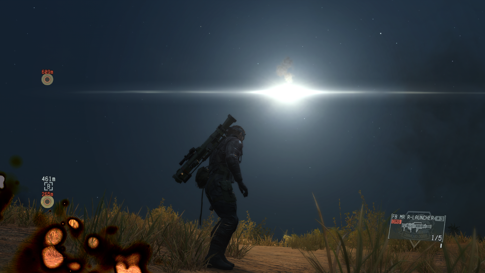 METAL GEAR SOLID V_ THE PHANTOM PAIN_20151107232903.png