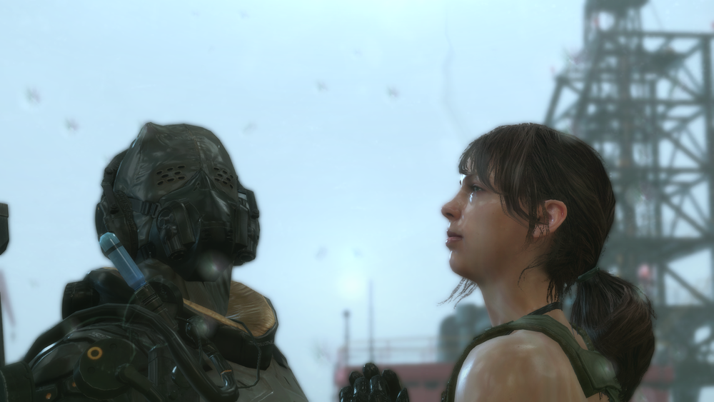 METAL GEAR SOLID V_ THE PHANTOM PAIN_20151108004034.png
