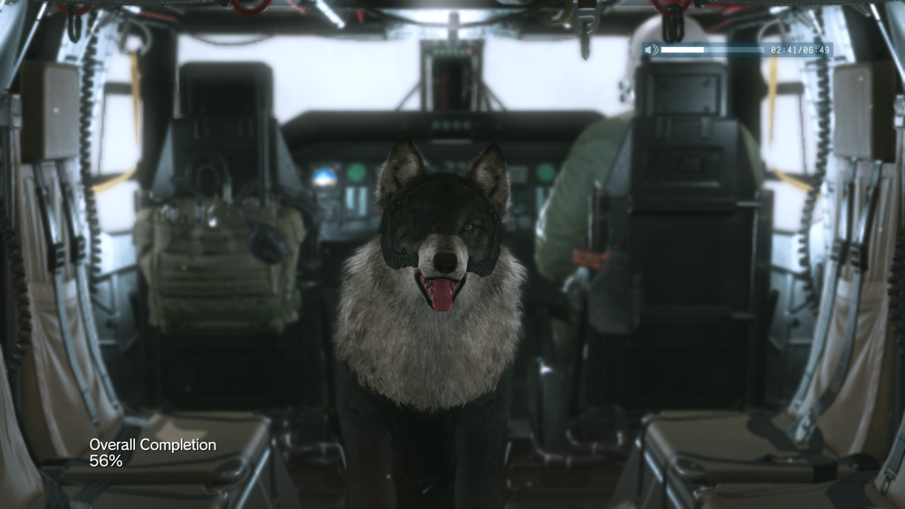 METAL GEAR SOLID V_ THE PHANTOM PAIN_20151108213749.png