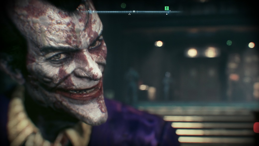 BATMAN™_ ARKHAM KNIGHT_20150709224817.jpg