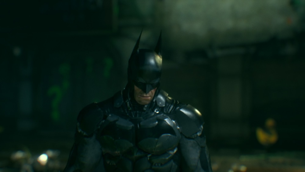 BATMAN™_ ARKHAM KNIGHT_20150710222507.jpg