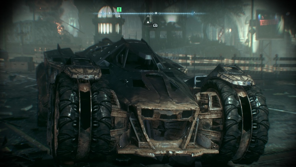 BATMAN™_ ARKHAM KNIGHT_20150710215752.jpg