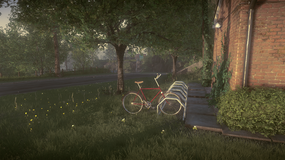 Everybody's Gone To The Rapture™_20151024114737.png
